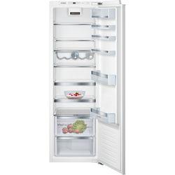 Bosch ugradbeni kombinirani hladnjak KIR81AFE0