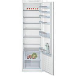 Bosch ugradbeni kombinirani hladnjak KIR81VSF0