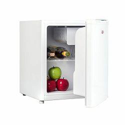 VOX ELECTRONICS hladnjak