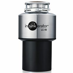 IN-SINK-ERATOR Model LC 50