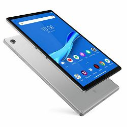 Tablet LENOVO Tab M10+ OctaC/4GB/128GB/LTE/10FHD/sivi