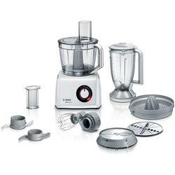 Bosch kompaktan kuhinjski aparat MultiTalent 8
