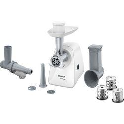 Bosch uređaj za mljevenje mesa SmartPower