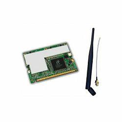 Mrežni adapter POPCORN HOUR MN-200