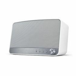 Bežični Hi-Fi zvučnik PIONEER MRX-3-W