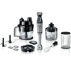 Bosch štapni mikser  MaxoMixx  1000w