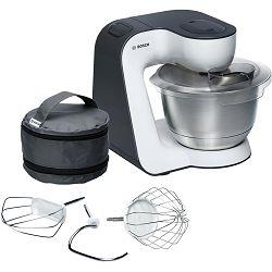 Bosch univerzalni kuhinjski aparat MUM54A00