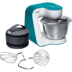 Bosch univerzalni kuhinjski aparat MUM54D00