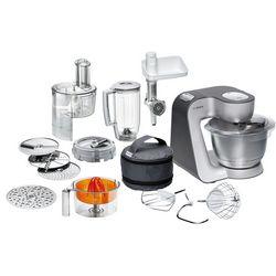 Bosch kuhinjski robot MUM5 CreationLine