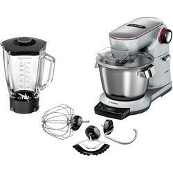 Bosch kuhinjski robot-  OptiMUM