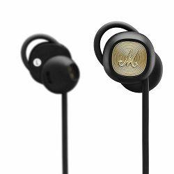 Slušalice MARSHALL Minor II Bluetooth crne (bežične)