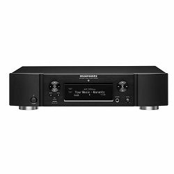 Mrežni audio player MARANTZ NA6006 crni