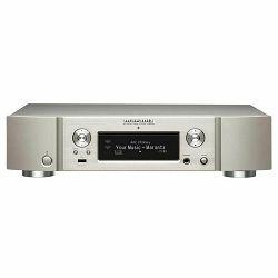 Mrežni audio player MARANTZ NA 6006 srebrni