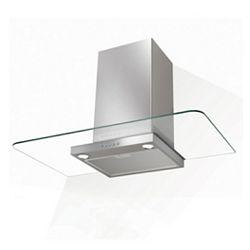 Faber kuhinjska napa NICE LED X/V A60