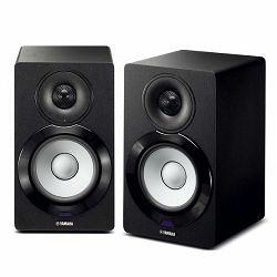 Zvučnik YAMAHA NX-N500 crni