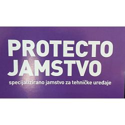 Protecto jamstvo, Pokriće garantnog roka, 5 godina (3.751>7.500kn)