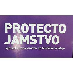 Protecto jamstvo, Puno pokriće, 5 godina (1>1.850kn)