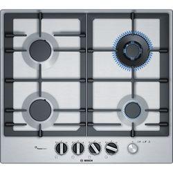 Bosch plinska ploča za kuhanje PCH6A5M90