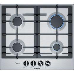 Bosch plinska ploča za kuhanje PCP6A5B90