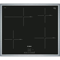 Bosch indukcijska ploča za kuhanje PIF645BB1E