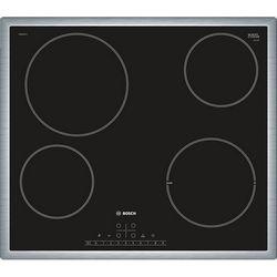 Bosch ploča za kuhanje PKE645FP1E