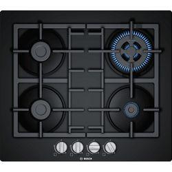 Bosch ploča za kuhanje PNH6B6B90