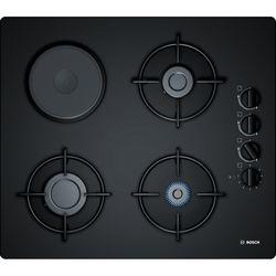 Bosch ploča za kuhanje POY6B6B10