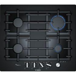Bosch ploča za kuhanje PPP6A6M90