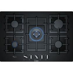 Bosch ploča za kuhanje PPQ7A6B90