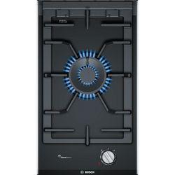 Bosch domino plinska ploča za kuhanje PRA3A6D70