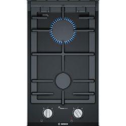 Bosch domino plinska ploča za kuhanje PRB3A6D70