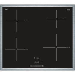 Bosch ploča za kuhanje PUE645BB2E