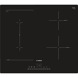 Bosch indukcijska ploča za kuhanje PVS611FB5E
