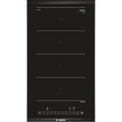 Bosch domino indukcijska ploča za kuhanje PXX375FB1E