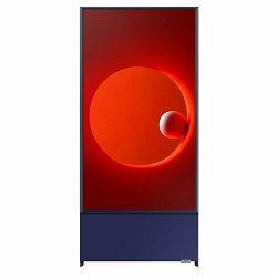 TV SAMSUNG QE43LS05TAUXXH (QLED, UHD, Smart TV, 109 cm, Sero)