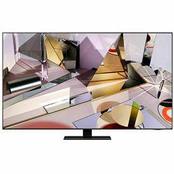 TV SAMSUNG QE55Q700TATXXH (QLED, 8K, Smart TV, HDR10+, 140 cm)