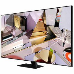 TV SAMSUNG QE65Q700TATXXH (QLED, 8K, Smart TV, Quantum HDR 1000, 165 cm)