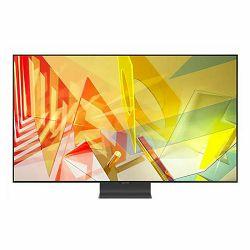 TV SAMSUNG QE65Q95TCTXXH (5 godina jamstva)