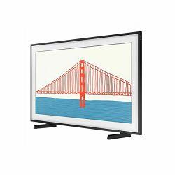 TV SAMSUNG QE75LS03AAUXXH (UHD, Smart TV,HDR10+, PQI 3000, DVB-T2/C/S2, 191 cm)