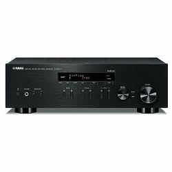Mrežni audio player YAMAHA R-N303D crni