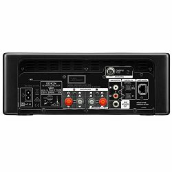 Mini linija DENON RCD-N11 DAB crna
