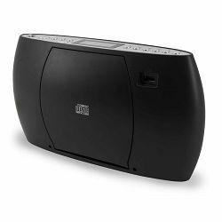 Prijenosni CD/radio SOUNDMASTER RCD1250SW