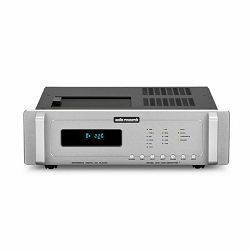 CD player AUDIO RESEARCH REF CD9