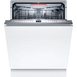 Bosch ugradbena perilica posuđa SMD6ECX57E