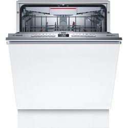 Bosch ugradbena perilica posuđa SMV4HCX52E