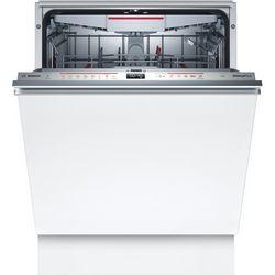 Bosch ugradbena perilica posuđa SMV6ZCX42E