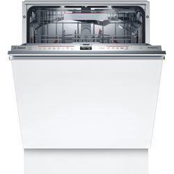 Bosch ugradbena perilica posuđa SMV6ZDX49E