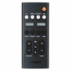 Soundbar YAMAHA SR-B20A crni