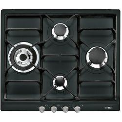 Smeg ploča za kuhanje, Cortina serija