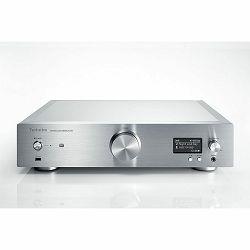 Audio server TECHNICS SU-R 1E-S